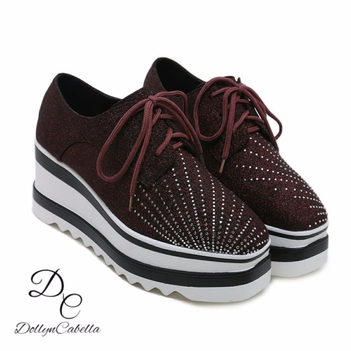 Jual NEW ITEM NEW Dollyn Cabella Nolan 1778 18 - DNH Collection ... 4c1f0f9b7a