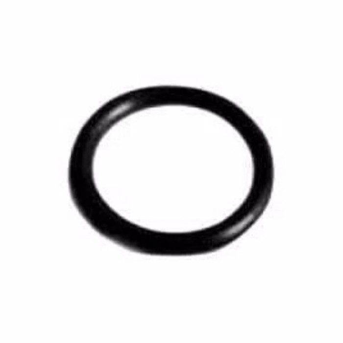Harmony part O-rings replacement  part  For Medela Harmony Breast pump 4