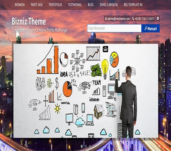 Tugas Desain Produk Dan Jasa: 40+ Trend Terbaru Jasa Pembuatan Profil Background Wisuda