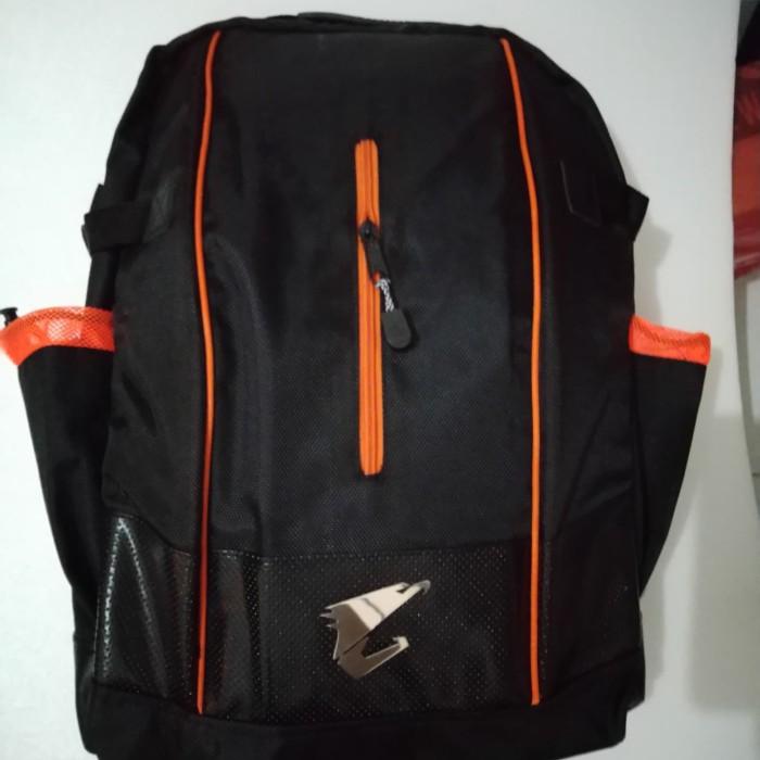 harga Tas laptop ransel backpack gaming aorus gigabyte ransel gamers rog ori Tokopedia.com