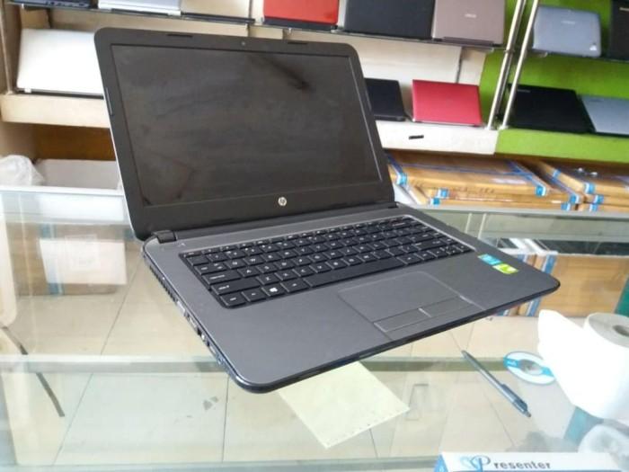 Jual Laptop HP 14-R015TX Core I5-4210U RAM 4Gb Nvidia Geforce 820M - Kab   Malang - Jhan store   Tokopedia