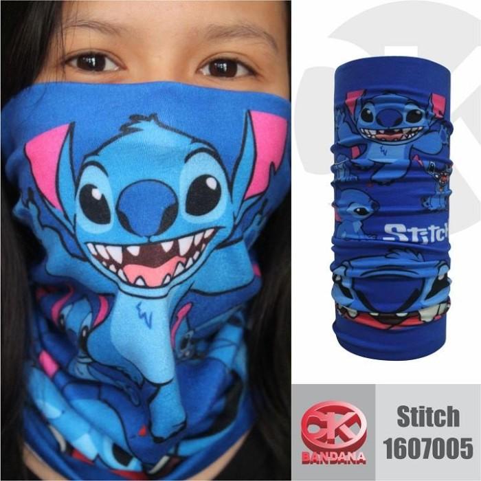 CK Bandana Stitch 1607005