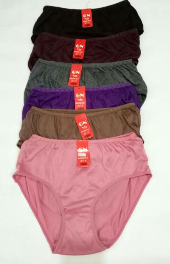 Jual Jual celana dalam wanita golden nick 939 Diskon - Desy pink ... 353554ef09