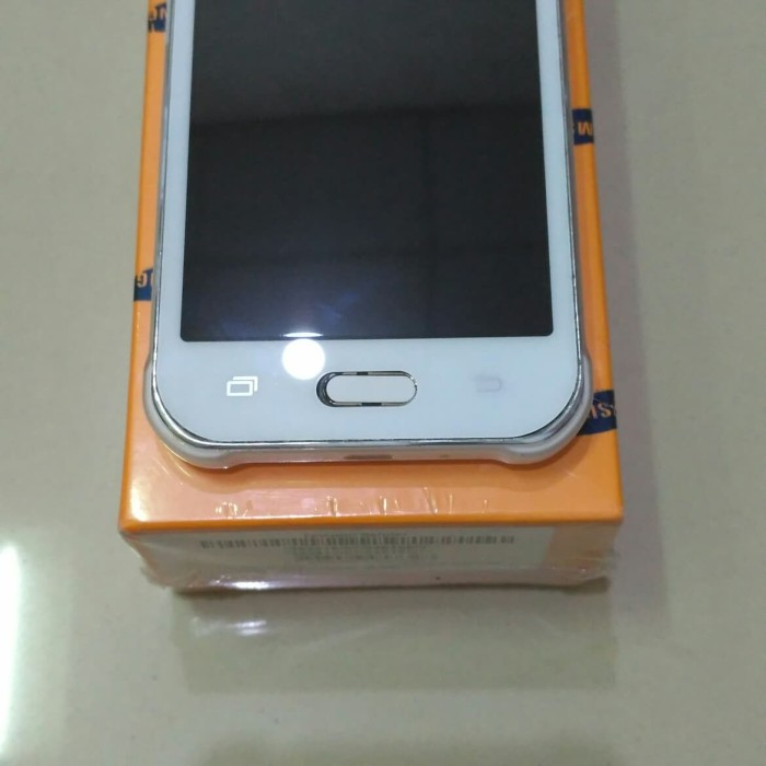 Jual Ready Second Samsung J1 Ace White Putih Jakarta Barat Gapuring Tokopedia