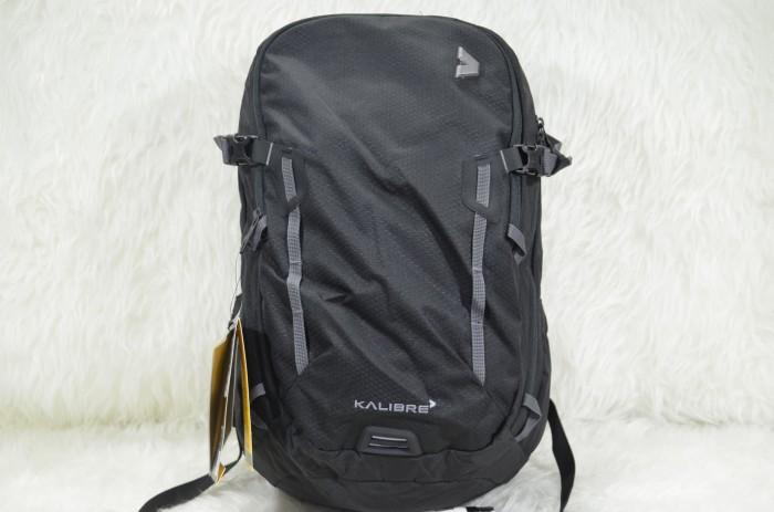 Jual RANSEL KALIBRE DASHER 25L 910619 - BACKPACK KALIBRE - Kota Pekanbaru -  Consina Store Pekanbaru | Tokopedia