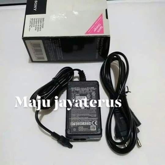 harga Charger adaptor handycam sony dcr-pj5 dcr-pj6 dr-pj10 hdr-pj30v Tokopedia.com