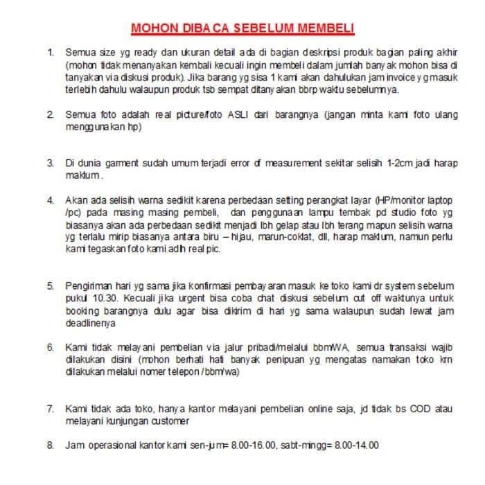 Jual Unik Gamis Batik Blouse Batik Gamis Outer Batik Tunik Atasan