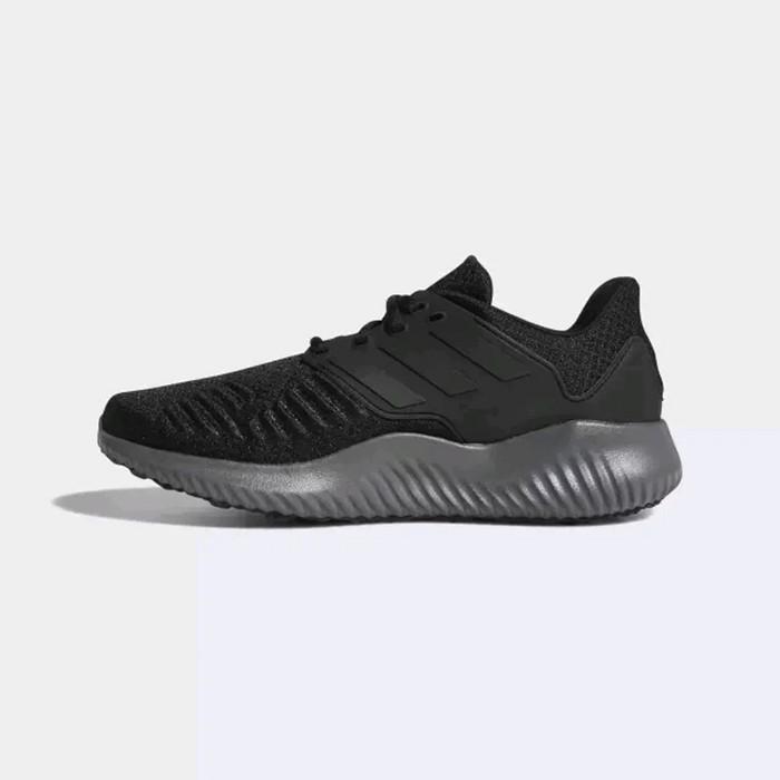 Jual Sepatu Lari Adidas Alphabounce Rc M Art Aq0551 Original