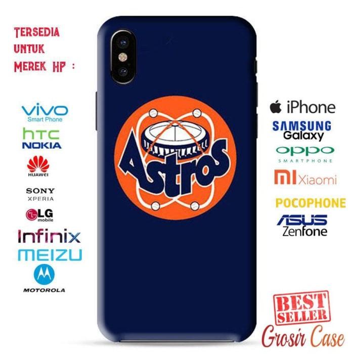 Astros Logo >> Jual Astros Logo Casing Handphone Semua Merek Jakarta Barat Grosircasing Tokopedia