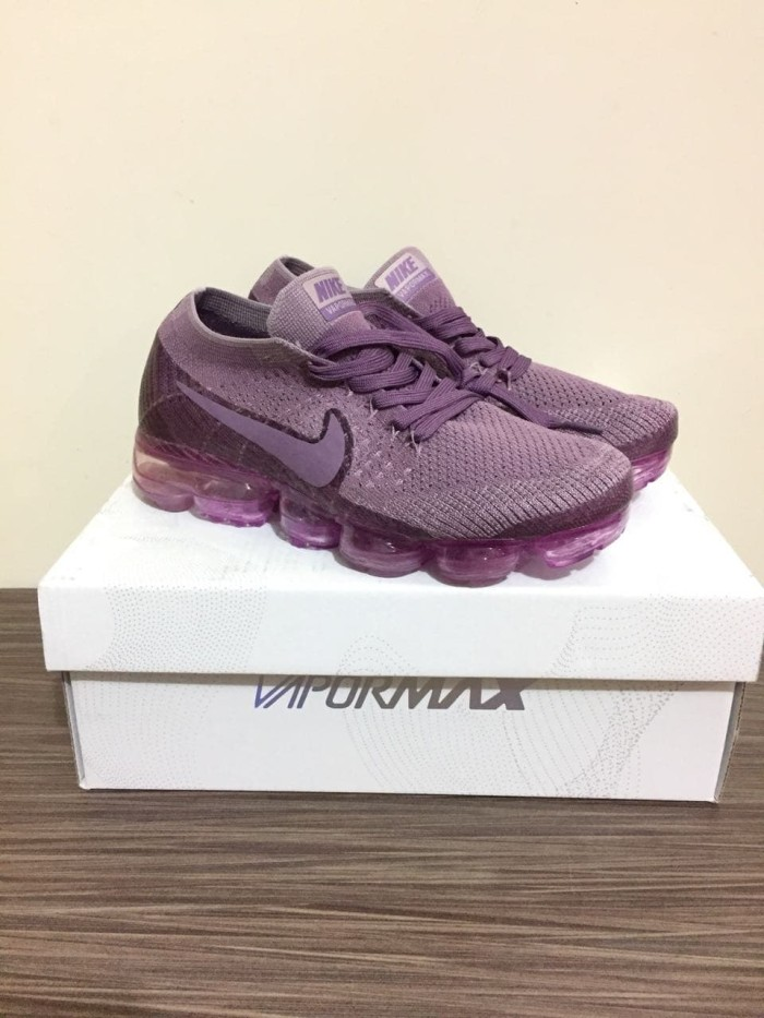 006df8f20389 Jual NIKE AIR VAPORMAX LIGHT VIOLET PREMIUM QUALITY - MySportGallery ...