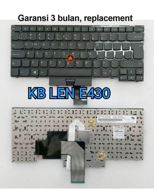 Jual Laptop Lenovo E330 Cek Harga Di Pricearea Com