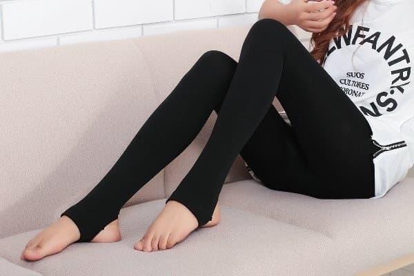 Jual Iren Celana Legging Injak Wanita Jumbo Fit To Xxl Kota Tangerang Xanadu Shop Tokopedia