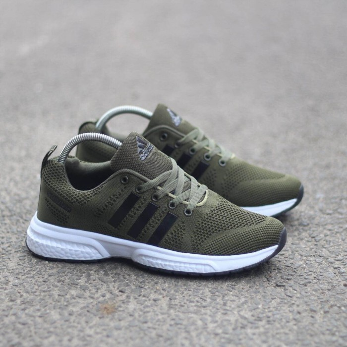 Daftar Harga Adidas Climacool Import Sepatu Terbaru 2018 Cek ... 9e62a3c2ef