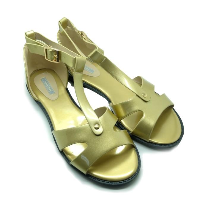 Jual MARIE CLAIRE Sandal Wanita FELIC - 5610507 - Bata Official ... 32597af8aa