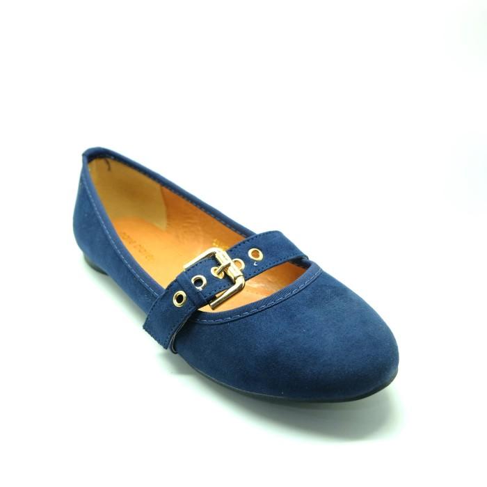 Jual MARIE CLAIRE Sepatu Wanita RISCA - 5119322 - Bata Official ... 2897cfa0bb