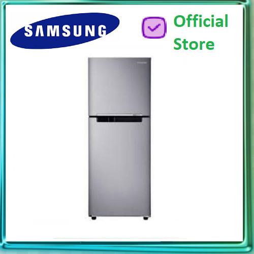 harga Samsung rt25farbdsa kulkas lemasi es 2 pintu rt25far digital inverter Tokopedia.com