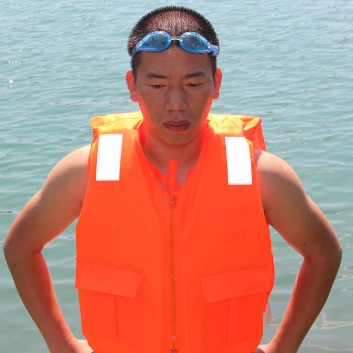 Katalog Jaket Untuk Olahraga Travelbon.com