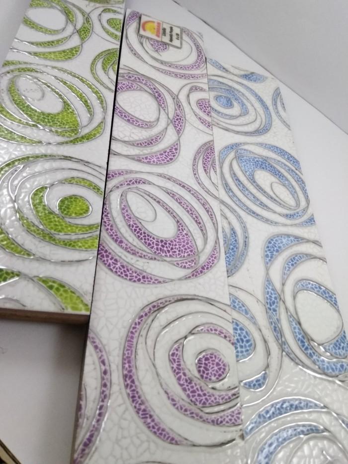 Info Keramik Dinding Roman Hargano.com