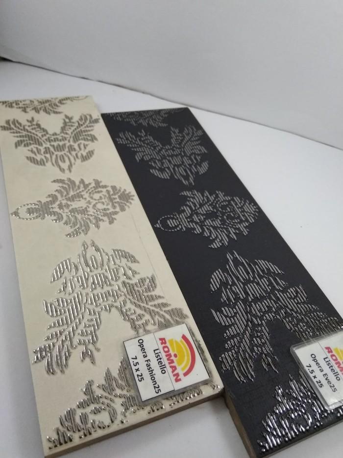 Katalog Keramik Dinding Roman Hargano.com