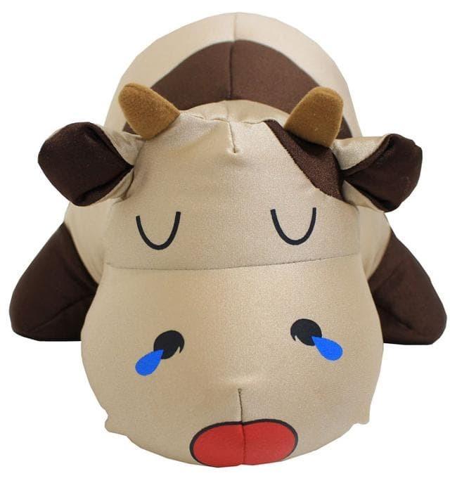 harga Travel bontal moopi sleep emoticon (205778148) Tokopedia.com