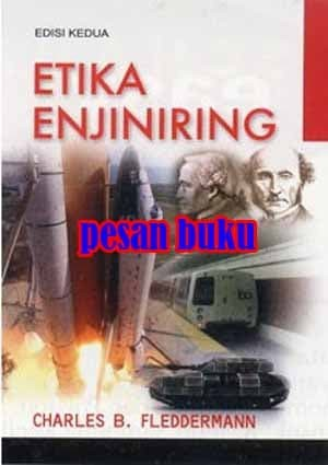 buku etika enjiniring