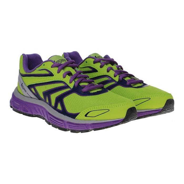 Jual League Legas Series Venator LA W-Running Shoes 202695729LA ... fb538e1b15