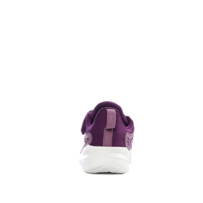 1d51e0aab8 Jual ORIGINAL BNIB Nike Rival Baby Toddler Shoe Purple - DKI Jakarta -  Khieshop Authentic Shoes | Tokopedia