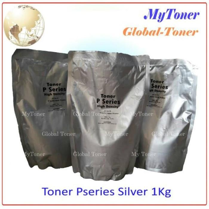 SERBUK TONER REFILL PRINTER LASERJET 1010 1020 1050 12a katrid q2