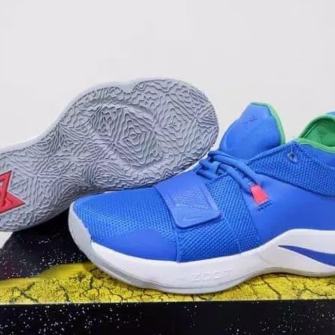 brand new 701fb d0f52 Jual Sepatu Basket Nike PG2. 5 LOW FORTNITE - Kota Tasikmalaya - Desty  olshop21 | Tokopedia