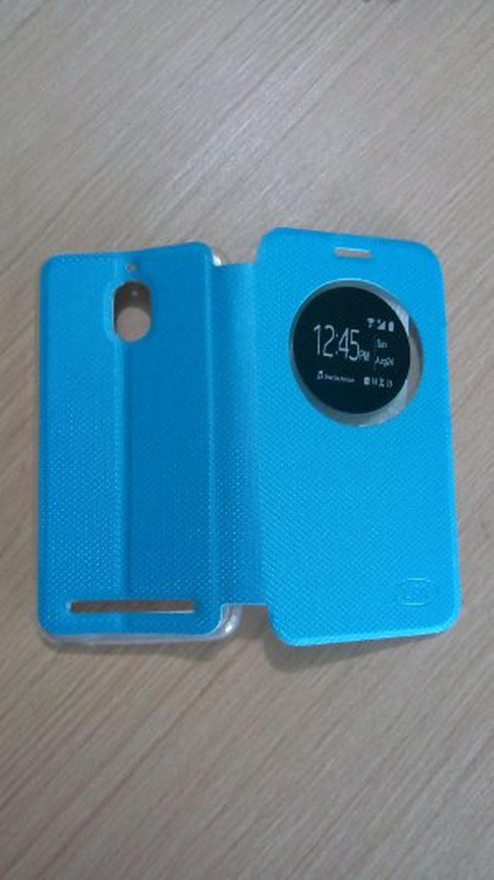 List Harga Flip Case Bb Aurora Terbaru November 2018 Smart Cover Blackberry Gambar
