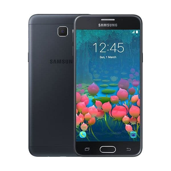 harga Samsung galaxy j7 prime - black Tokopedia.com