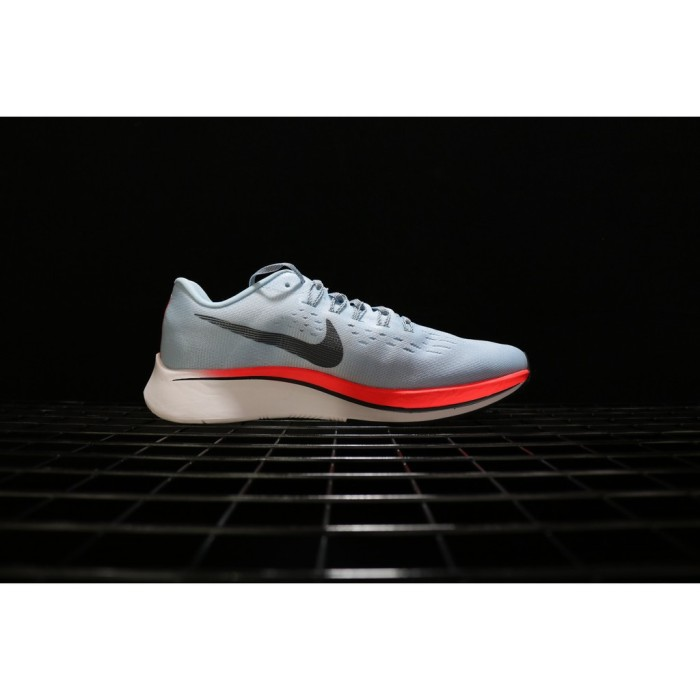 072d025a6cf9 Jual  Cncontact  Ready authentic Nike Air Zoom Vaporfly 4 Fly light ...