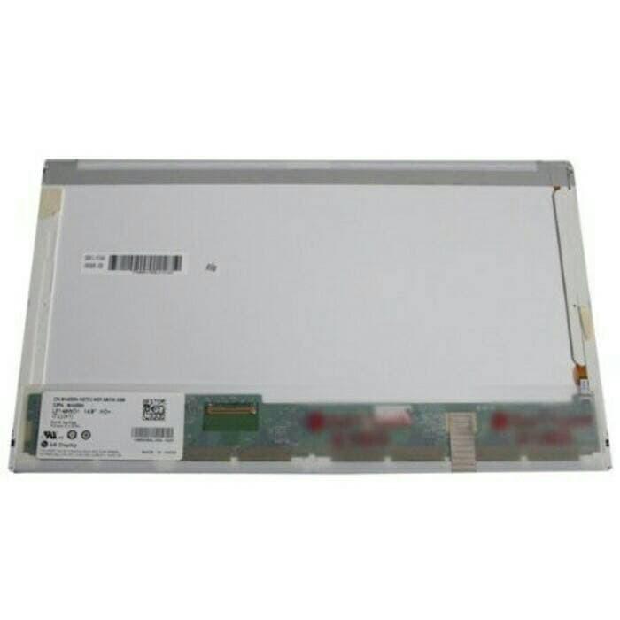 lcd LCD LED 14.0 Laptop Acer Aspire 4755G 4752G 4752Z 4752ZG