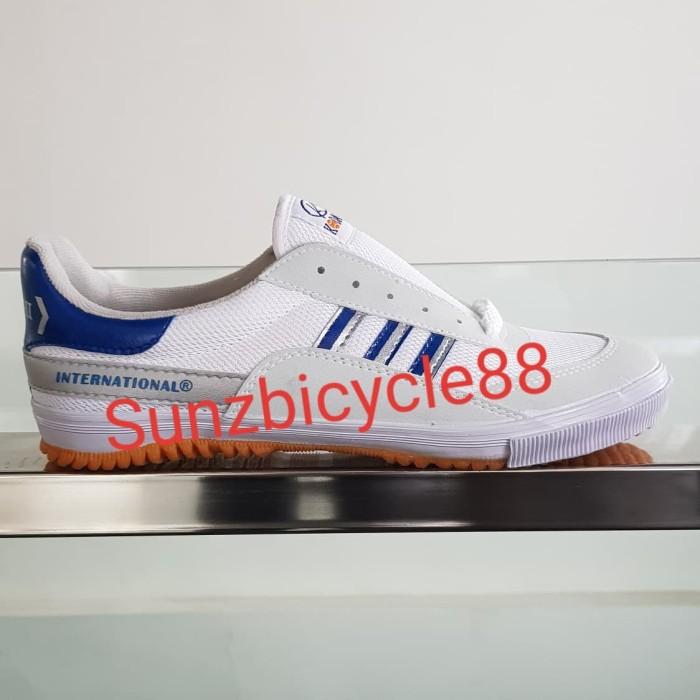 Foto Produk Sepatu capung kodachi 8116 dari SunZ Bicycle88