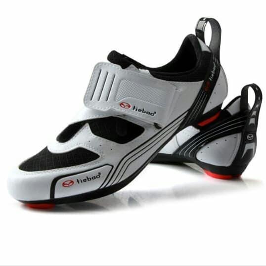 harga Best seller sepatu sepeda cleat road&mtb tiebao bkn sidi lake shimano Tokopedia.com