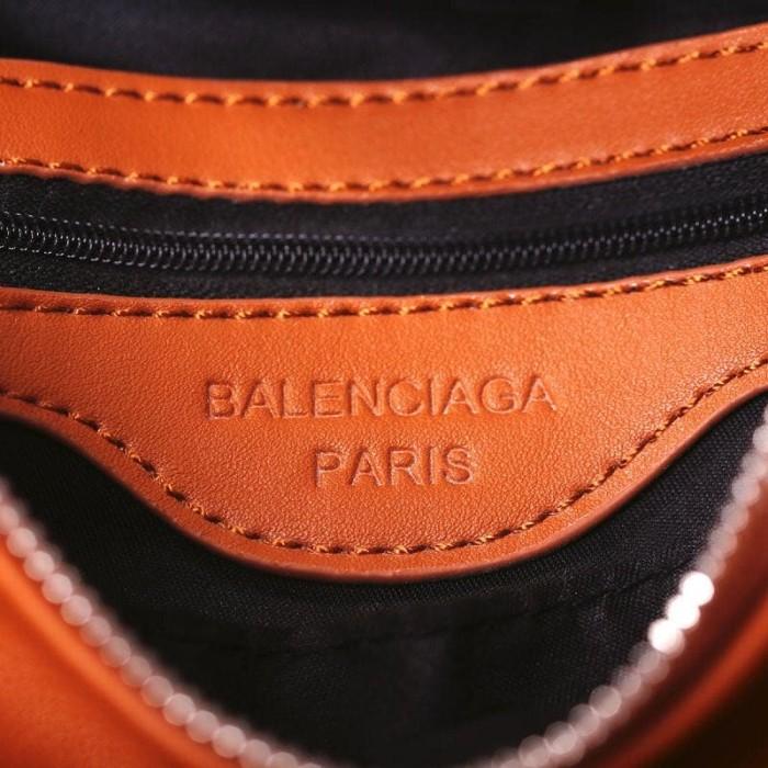 046123d0c7 Jual tas branded | tas wanita balenciaga sling bag - DKI Jakarta ...