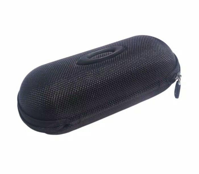 ... harga Box   softcase   hardcase kacamata oakley Tokopedia.com 8baae84416
