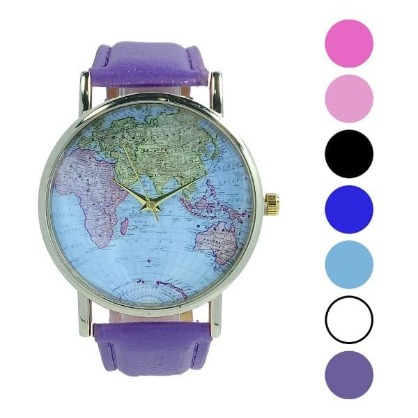 Jual Future is Now Jam tangan Fashion wanita analog - FINX-453 ... 415ea13ca1