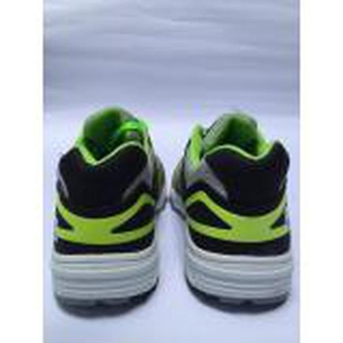 Jual Unik Adinova Shoes Sepatu Sport dan Sepatu Gaya A01 Diskon ... 48b8e3ffc9