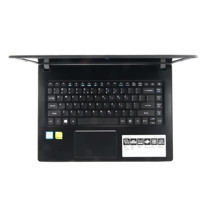 ACER ASPIRE 6350 DRIVERS FOR WINDOWS