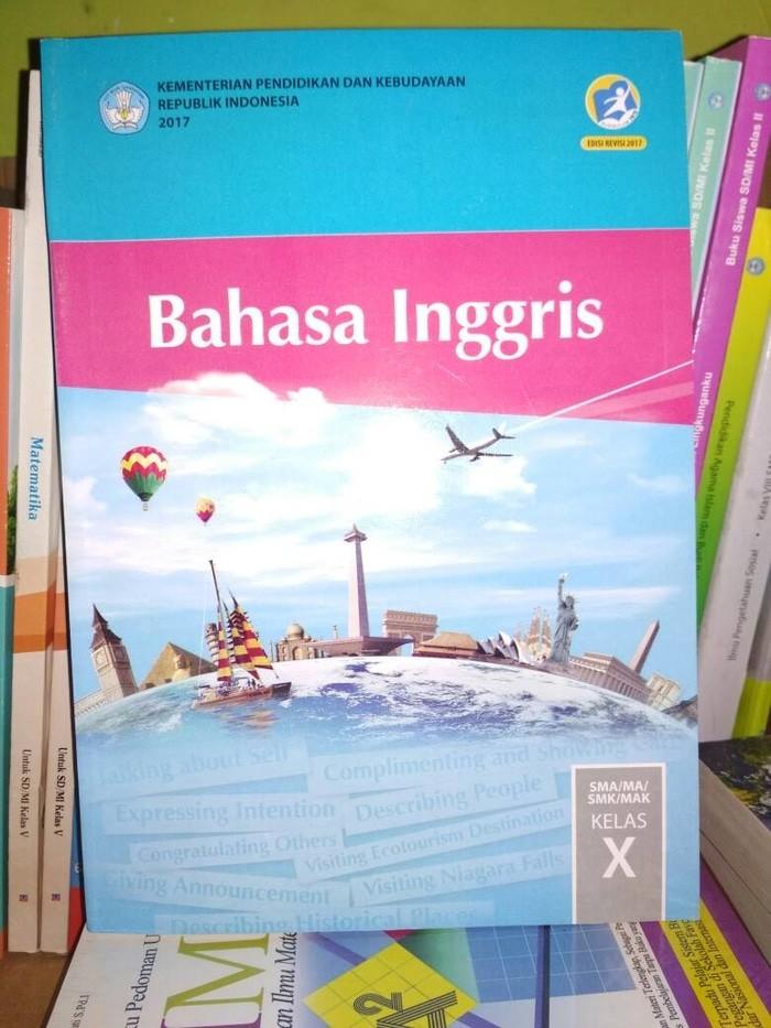 Kunci Jawaban Buku Paket Bhs Indonesia Sma Halaman 153 Edisi Revisi 2017