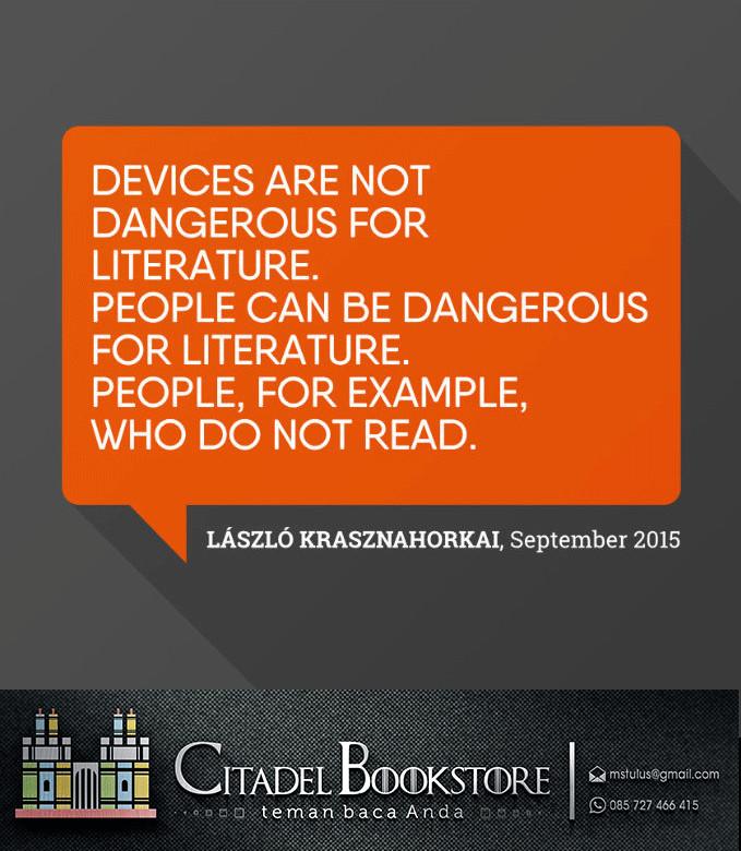The Magic Of Thinking Big Ebook