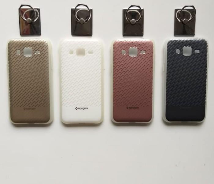 Info Iphone 5 Hargano.com