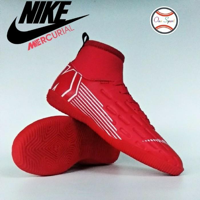 harga Sepatu futsal anak nike sepatu bola nike adidas specs puma Tokopedia a057f0484c
