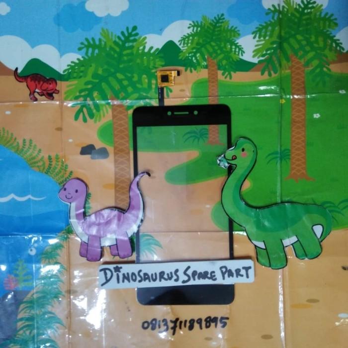 harga Touchscreen advan i5c plus Tokopedia.com