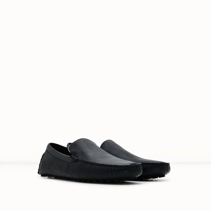harga Sepatu pedro original slip on bukan everbest zara nike adidas Tokopedia.com
