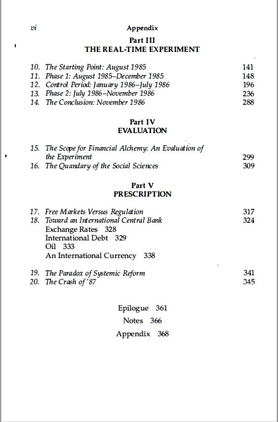 Ebook the finance free download alchemy of