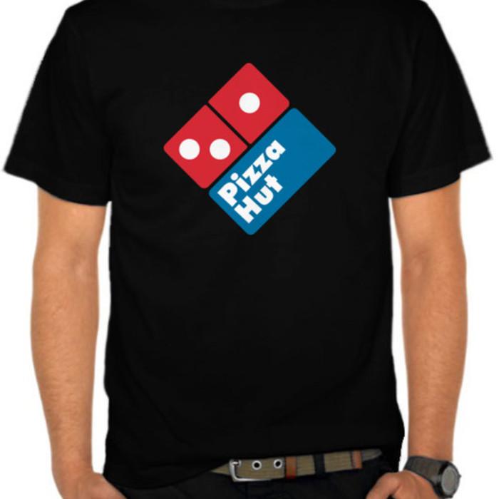 Katalog Pizza Domino Travelbon.com