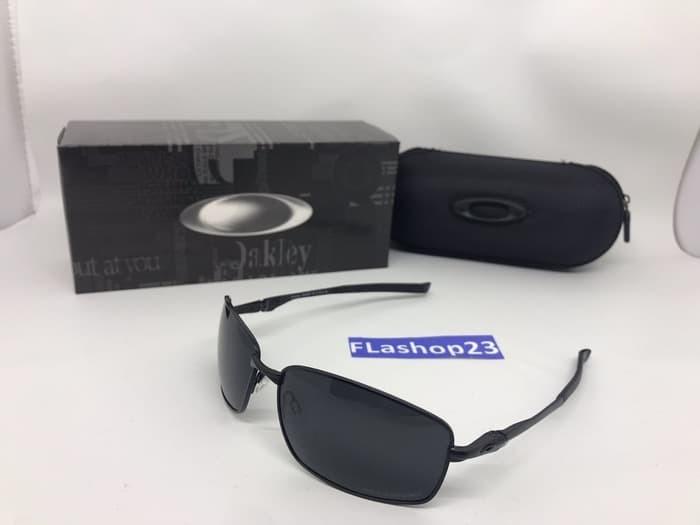 Daftar Harga Kacamata Oakley Splinter Polarized Terbaru 2018 Cek ... 459f3befb4