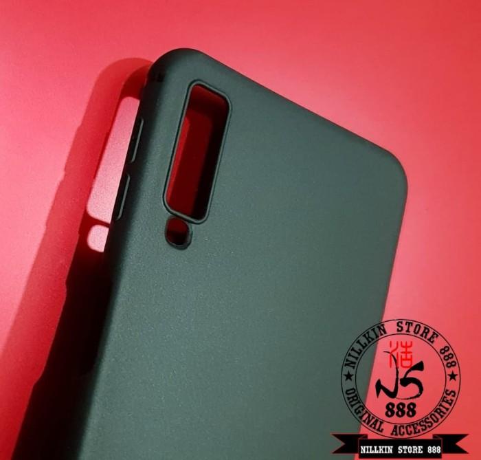 harga Xiaomi redmi k20 / k20 pro / mi 9t soft case macaron list silicone Tokopedia.com